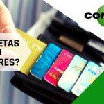tarjetas de credito condusef